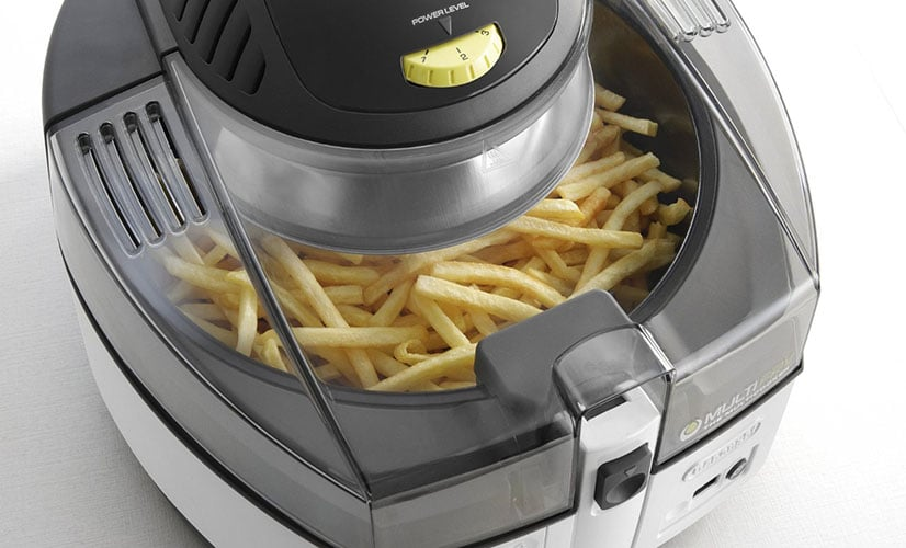 delonghi-fh-11631-multifry-classic-2