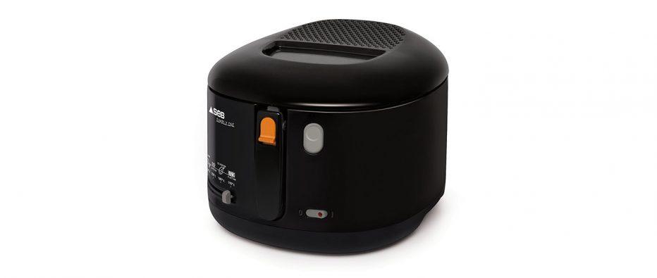 Seb FF160800 Simply One
